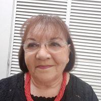 Carmen Altesor Licandro