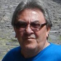 JORGE ANIBAL PRIETO MENDIOLA