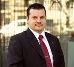 Daniel Pissano