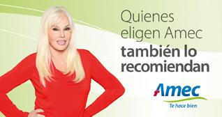 Campaña 2015