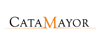 Cata Mayor